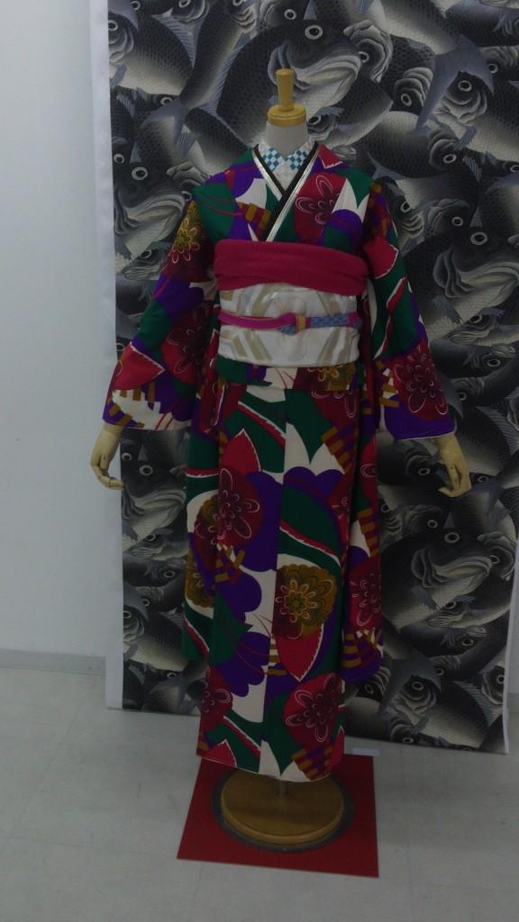 京都丸紅 振袖3